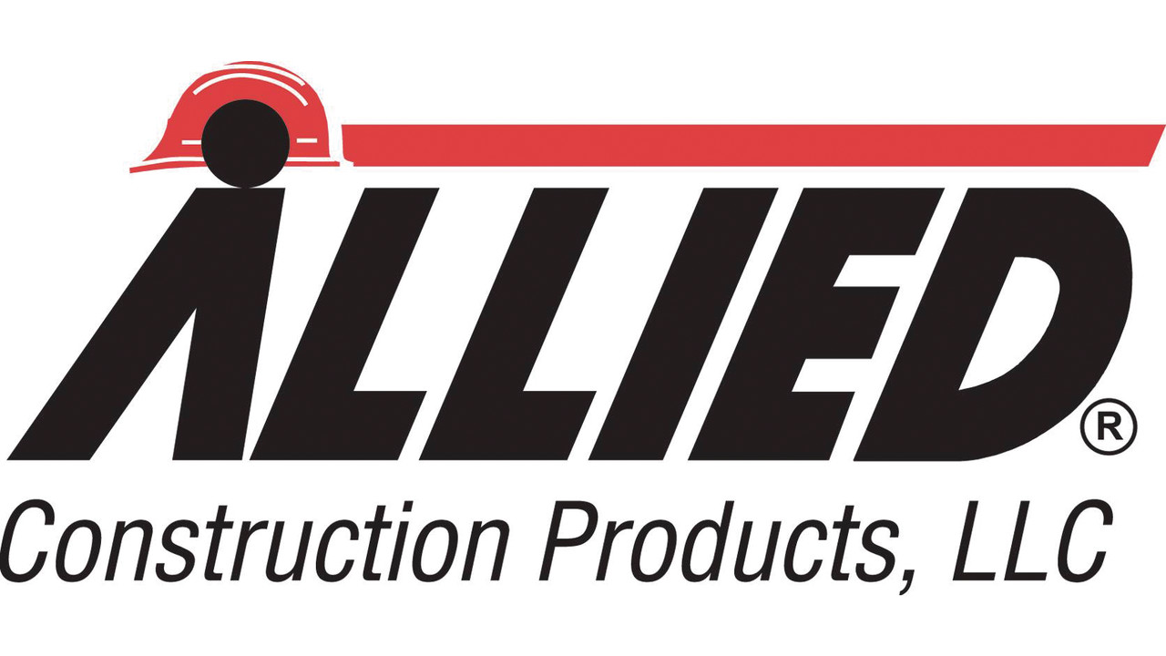 Allied Construction Products